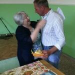 festa in famiglia (4)