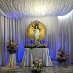 Veglia di Pasqua - Altare della Risurrezione